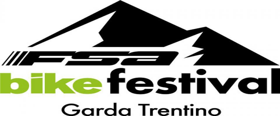 BIKE Festival Riva Trentino