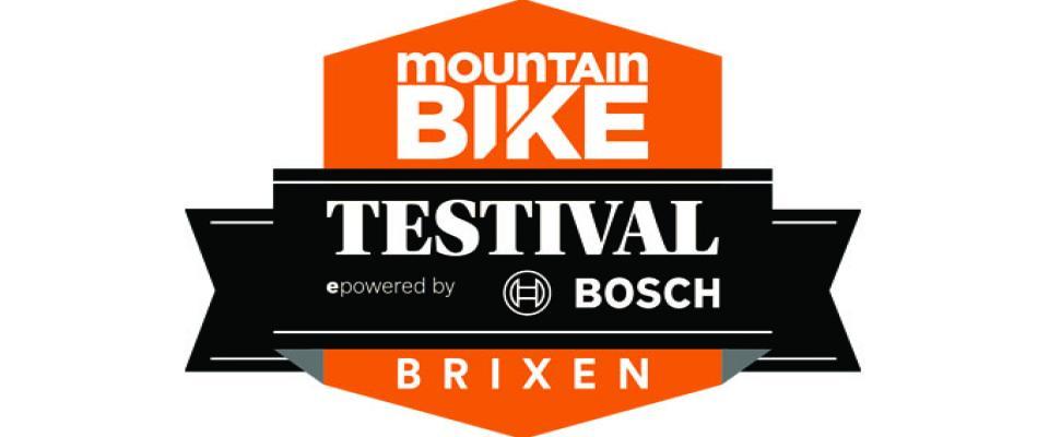 MTB Testival Brixen